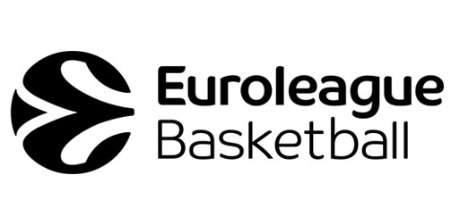 Programme TV Euroleague