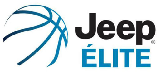 Programme TV Pro A Jeep Elite