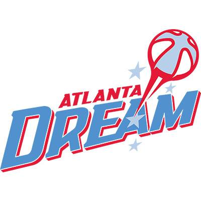 Programme TV Atlanta Dream