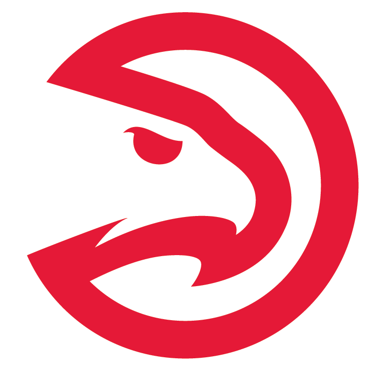 Programme TV Atlanta Hawks