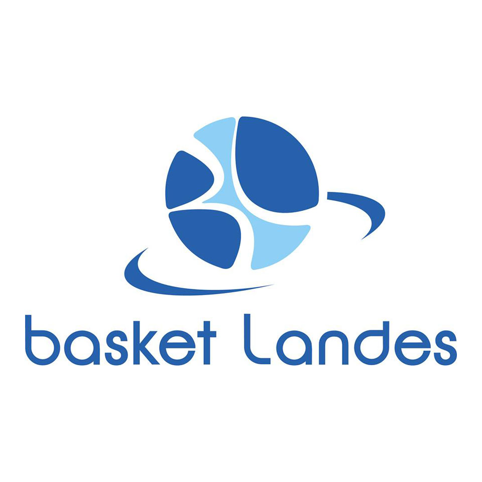 Programme TV Basket Landes