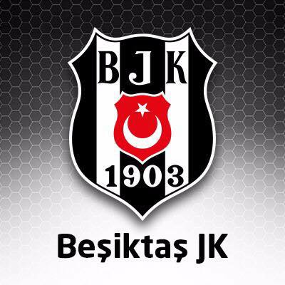 Programme TV Besiktas
