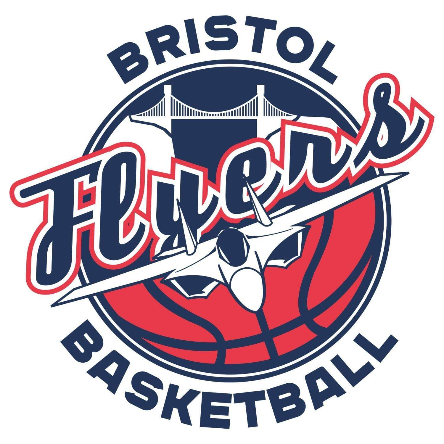 Programme TV Bristol Flyers