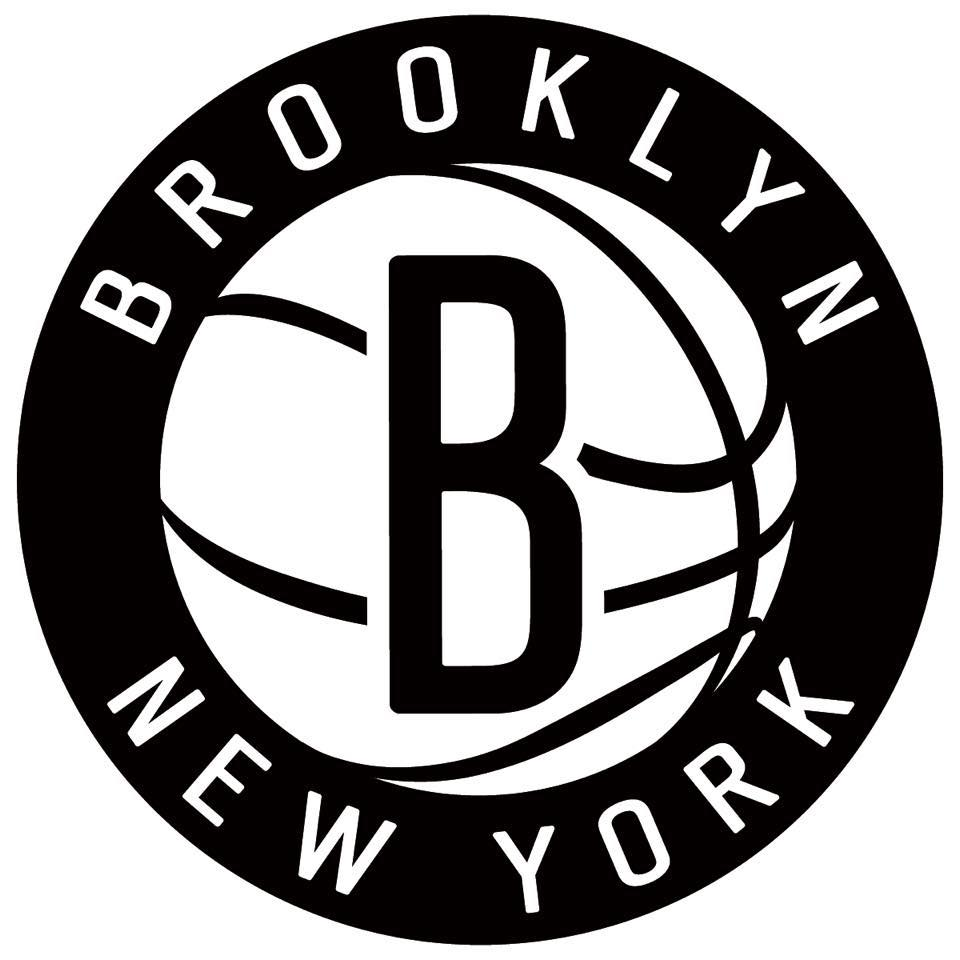 Programme TV Brooklyn Nets
