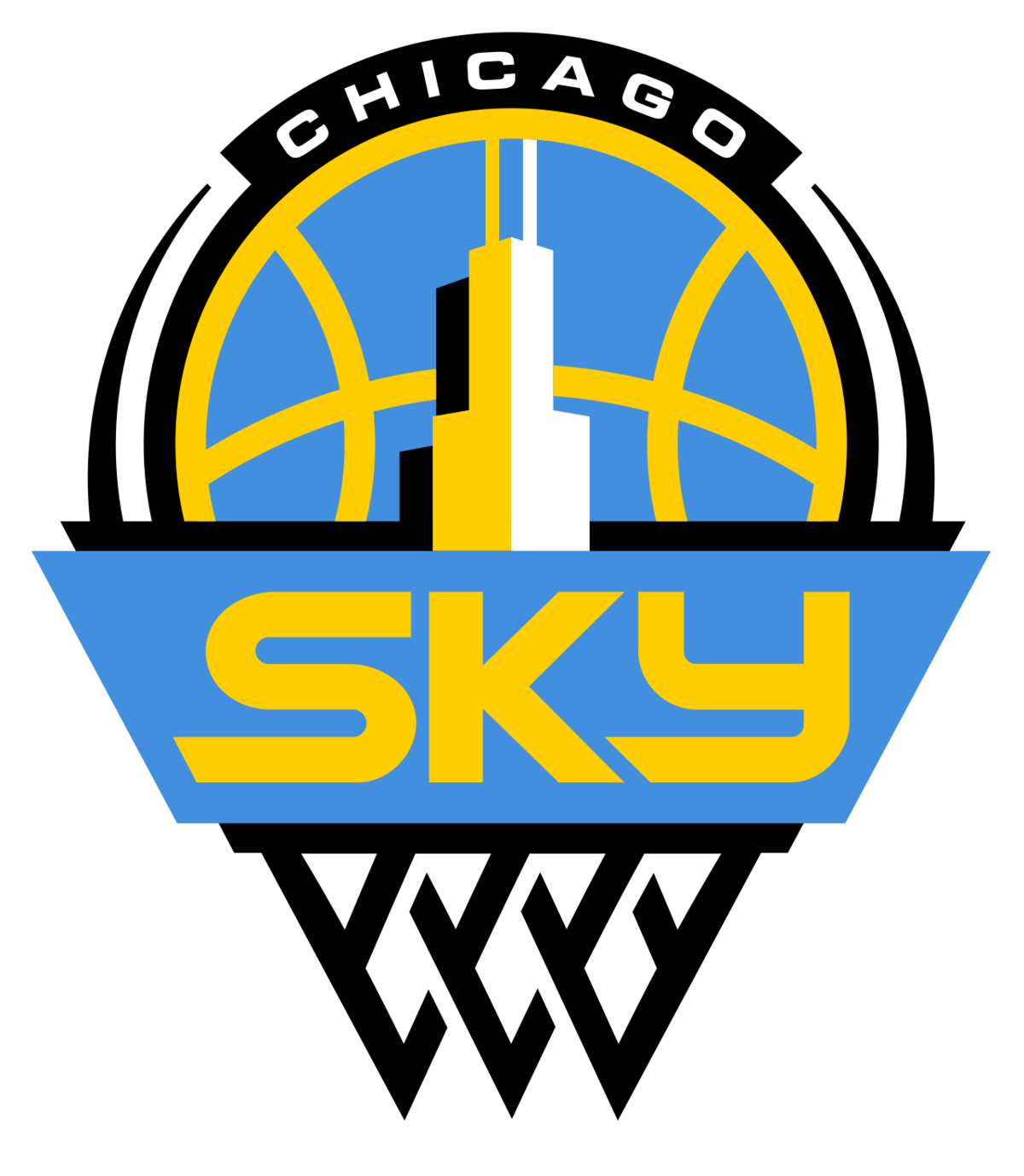 Programme TV Chicago Sky