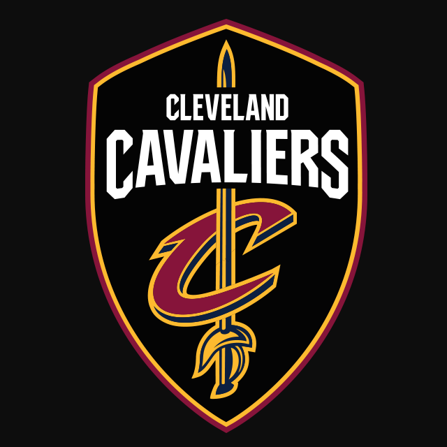 Programme TV Cleveland Cavaliers