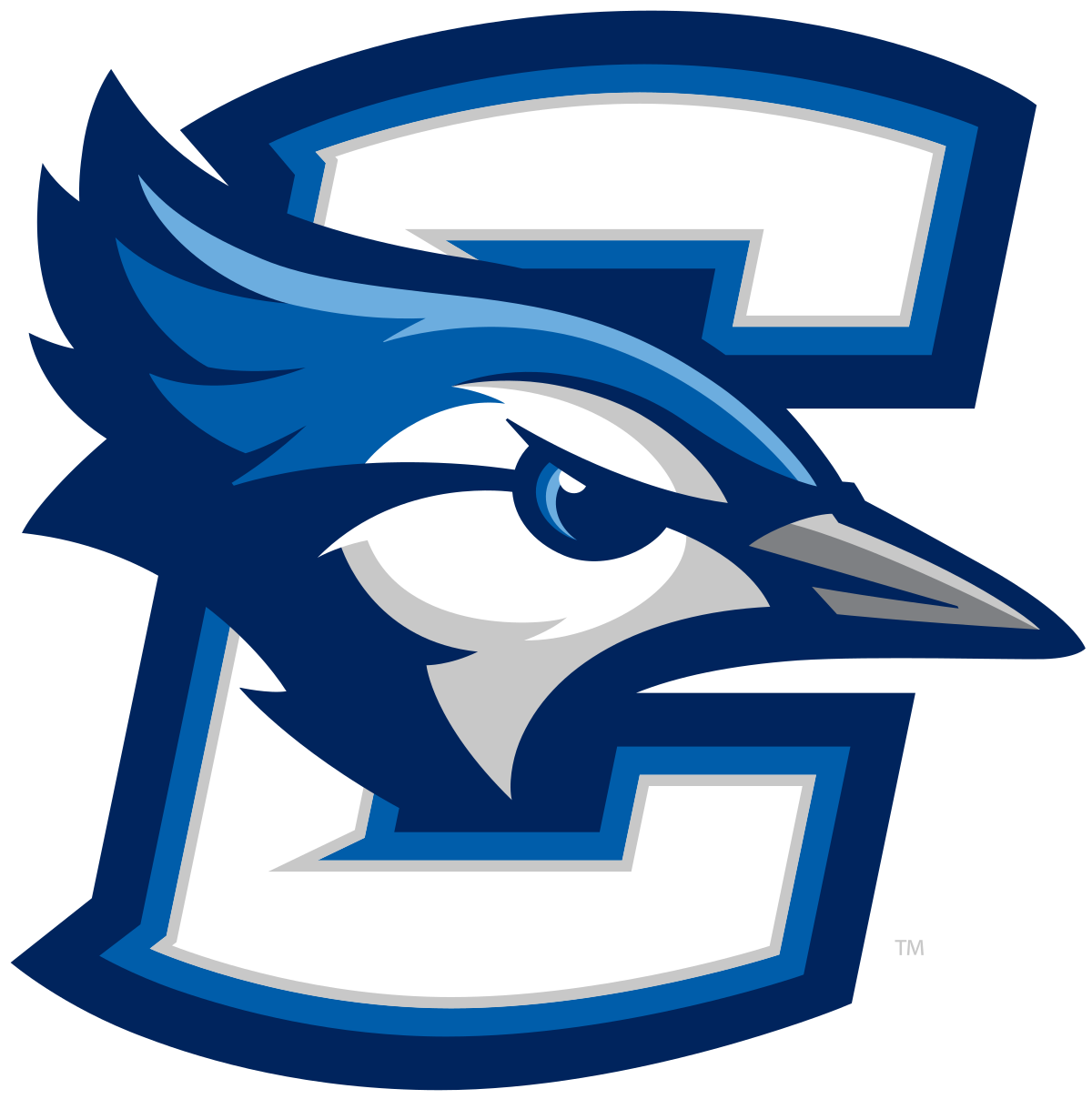 Programme TV Creighton Bluejays