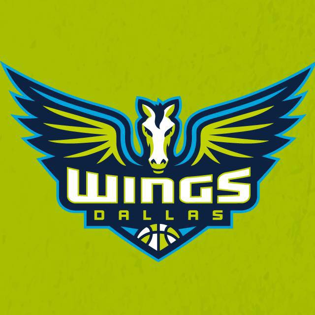 Programme TV Dallas Wings