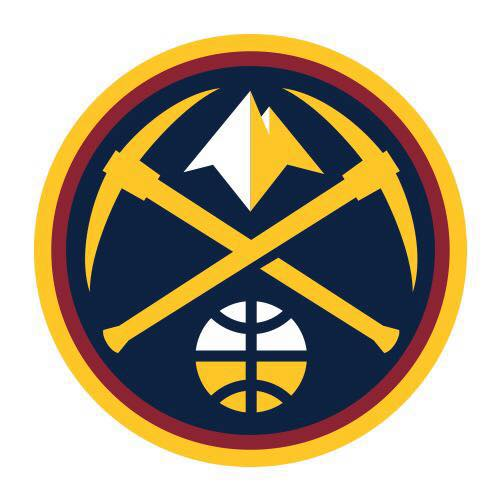 Programme TV Denver Nuggets