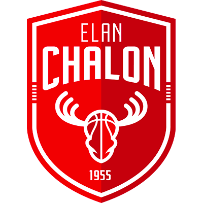 Programme TV Elan Chalon