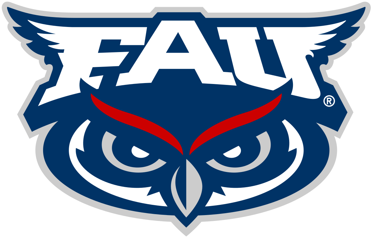 Programme TV Florida Atlantic