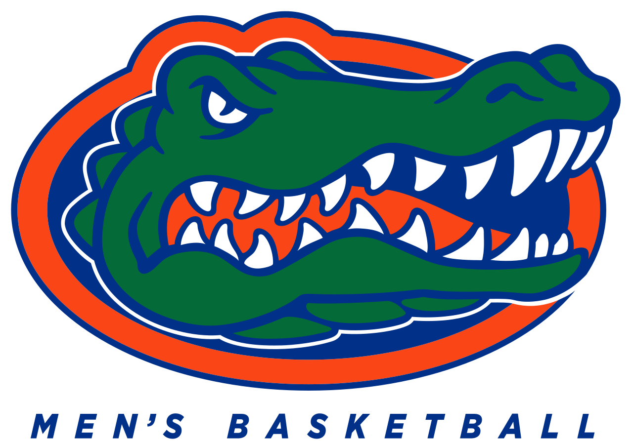 Programme TV Florida Gators