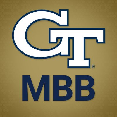 Programme TV Georgia Tech Yellow Jackets