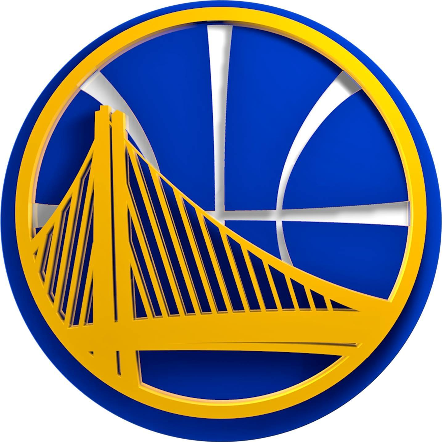 Programme TV Golden State Warriors