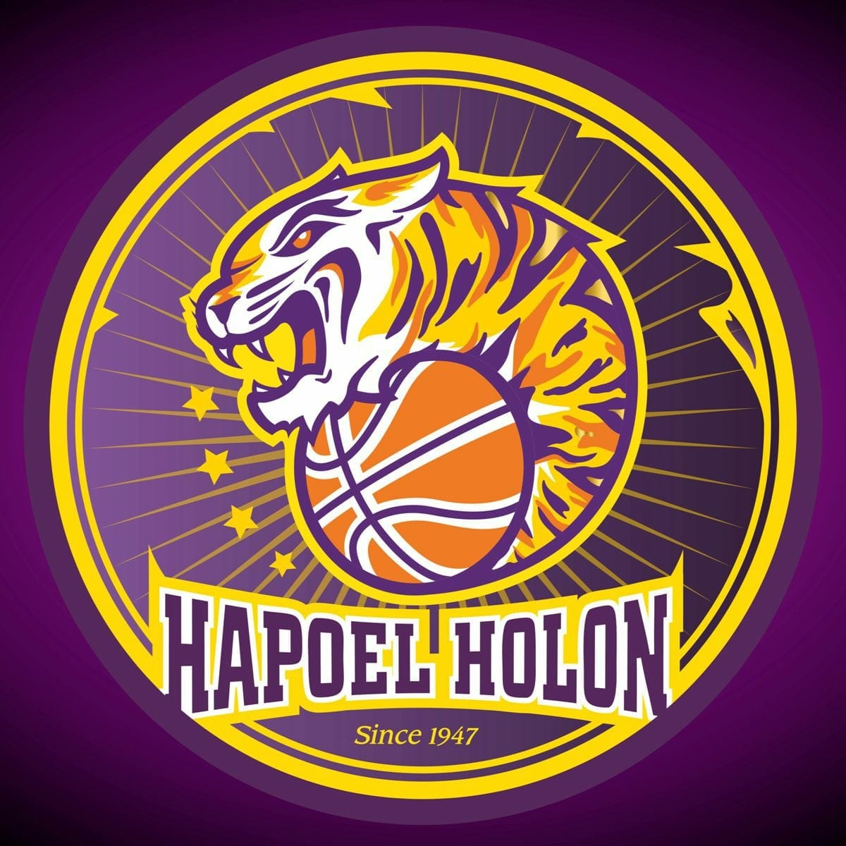 Programme TV Hapoel Holon