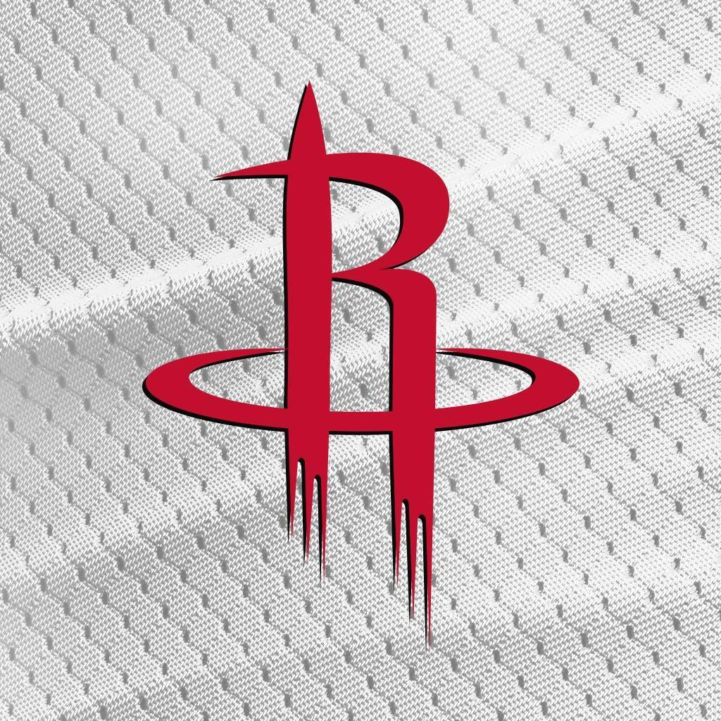 Programme TV Houston Rockets