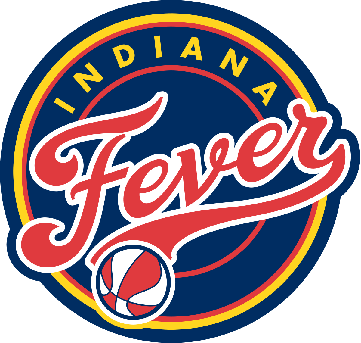 Programme TV Indiana Fever