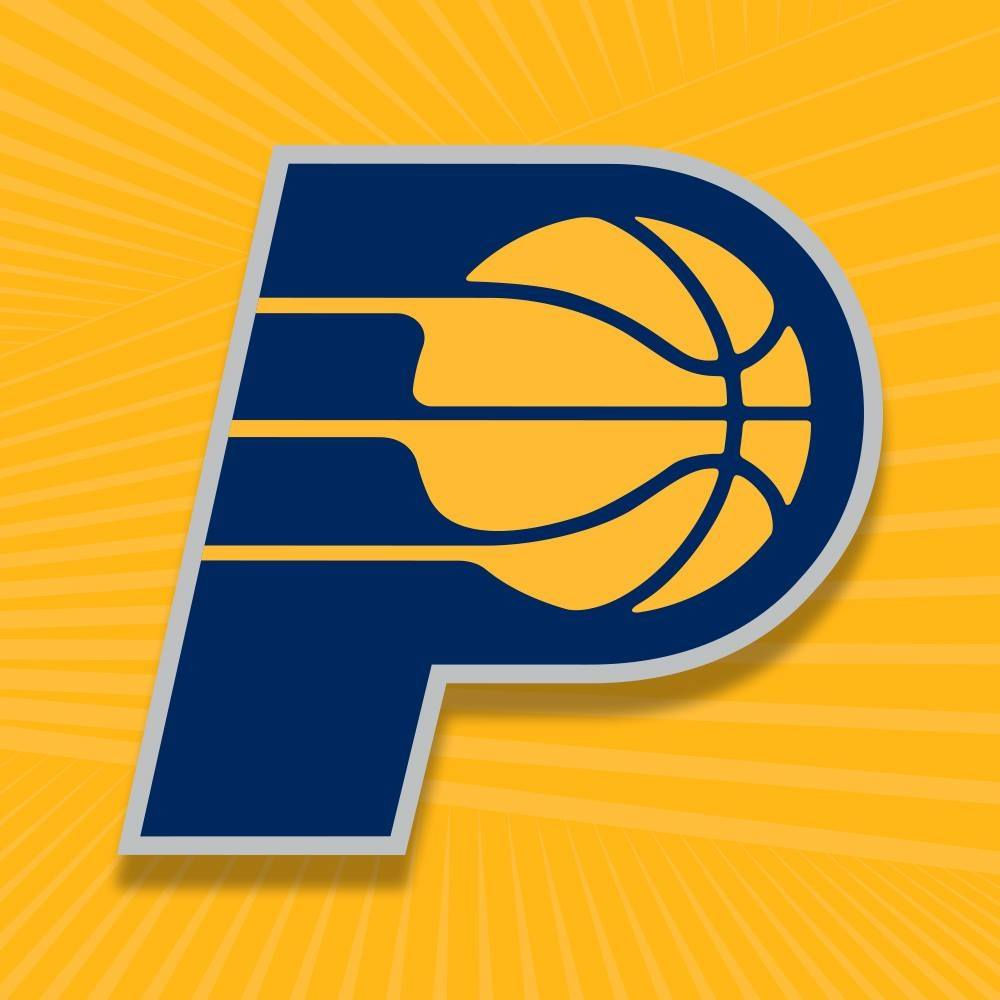 Programme TV Indiana Pacers