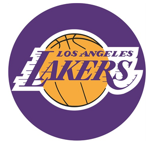 Programme TV Los Angeles Lakers