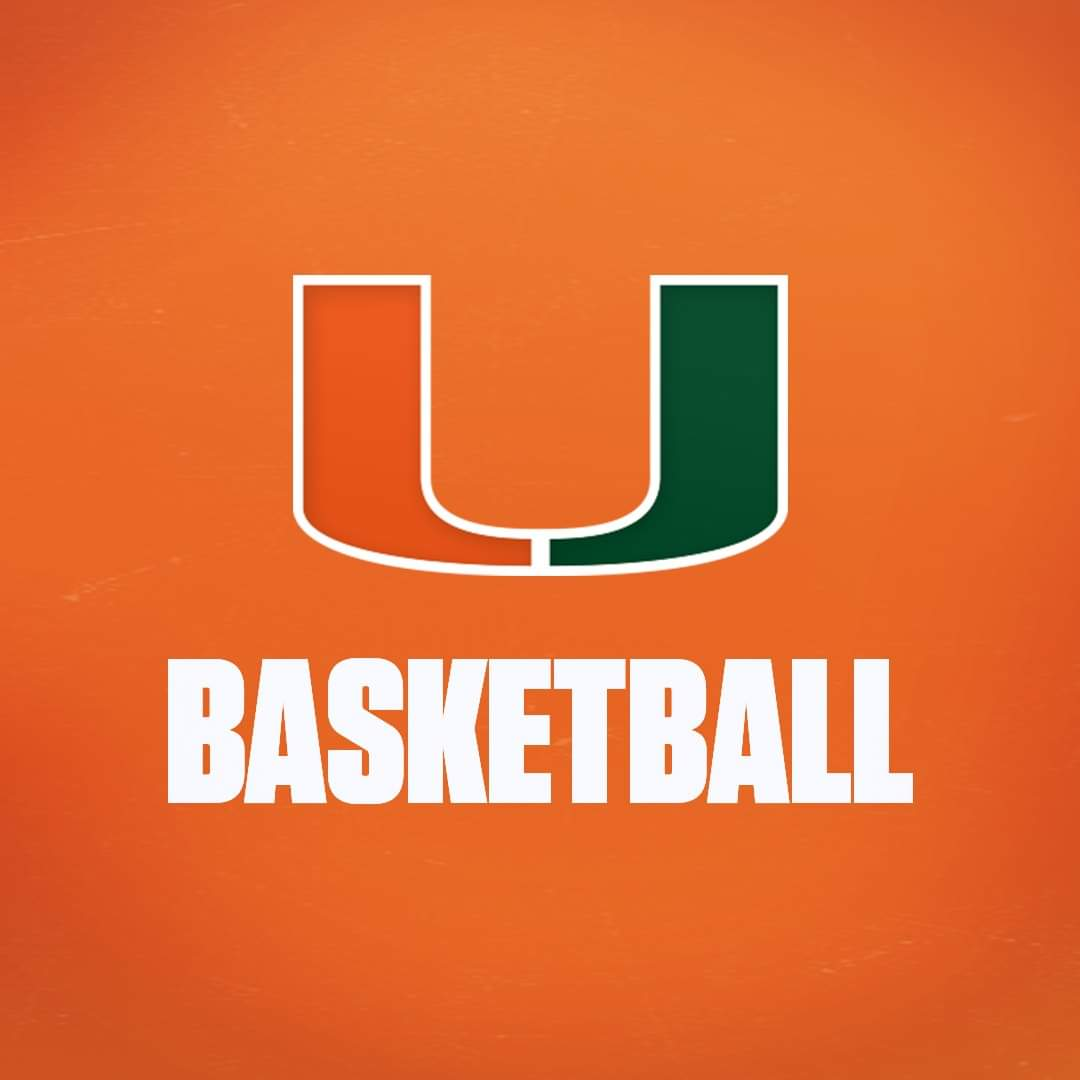 Programme TV Miami Hurricanes