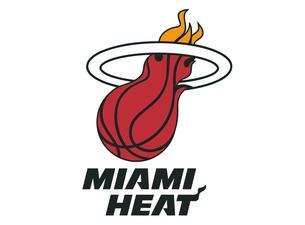 Programme TV Miami Heat