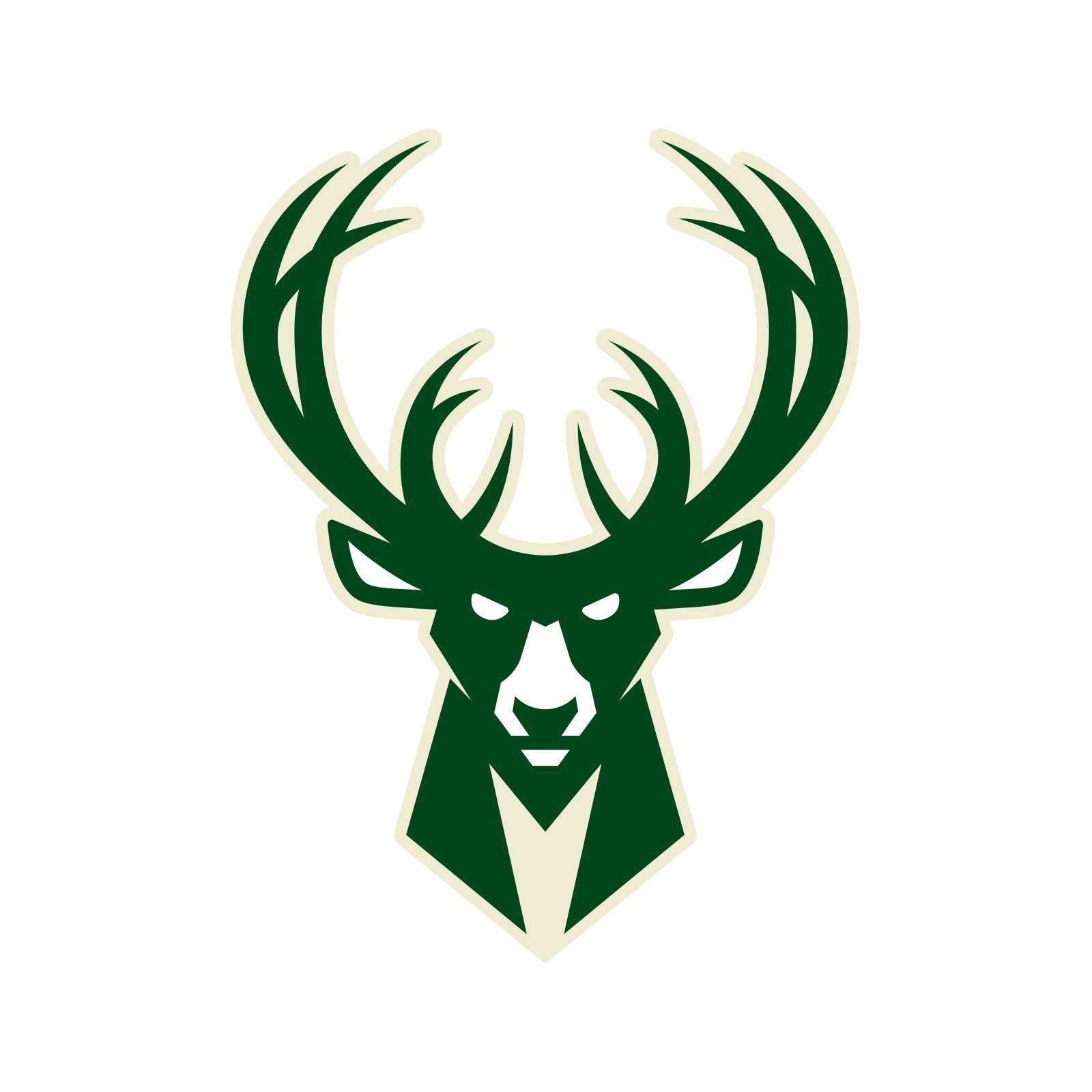 Programme TV Milwaukee Bucks