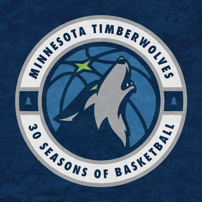 Programme TV Minnesota Timberwolves