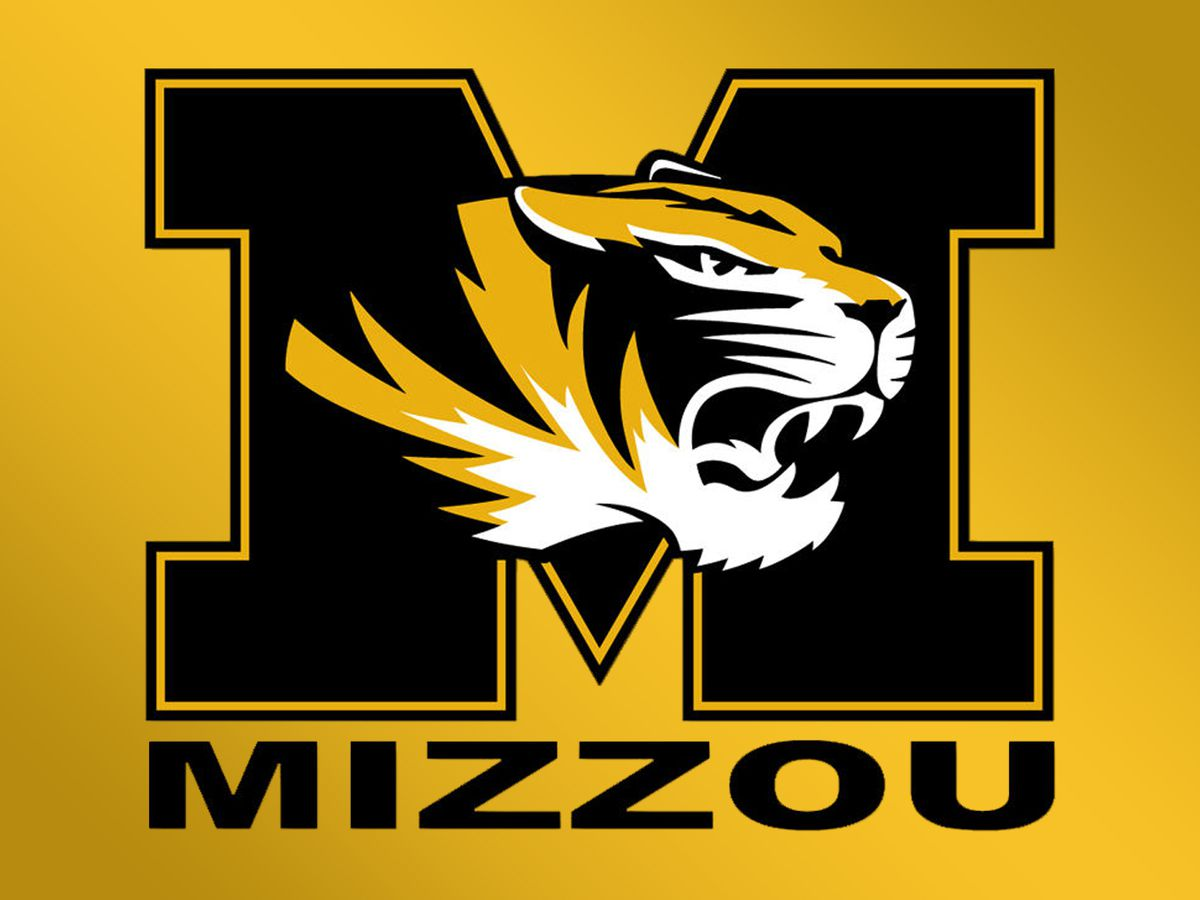 Programme TV Missouri Tigers