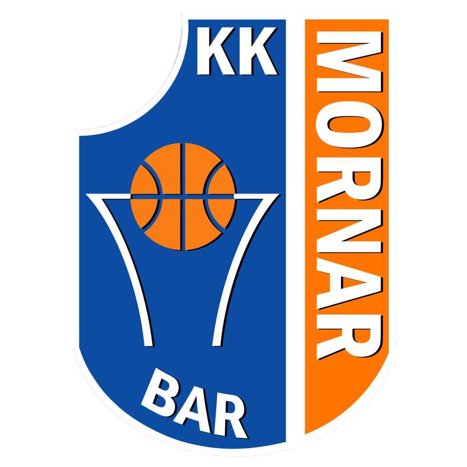 Programme TV Mornar Bar