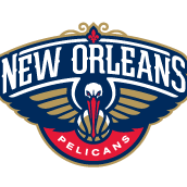Programme TV New Orleans Pelicans
