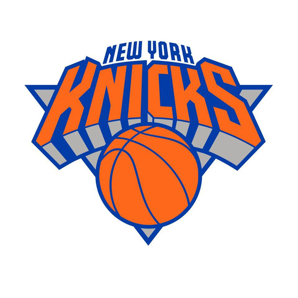 Programme TV New York Knicks