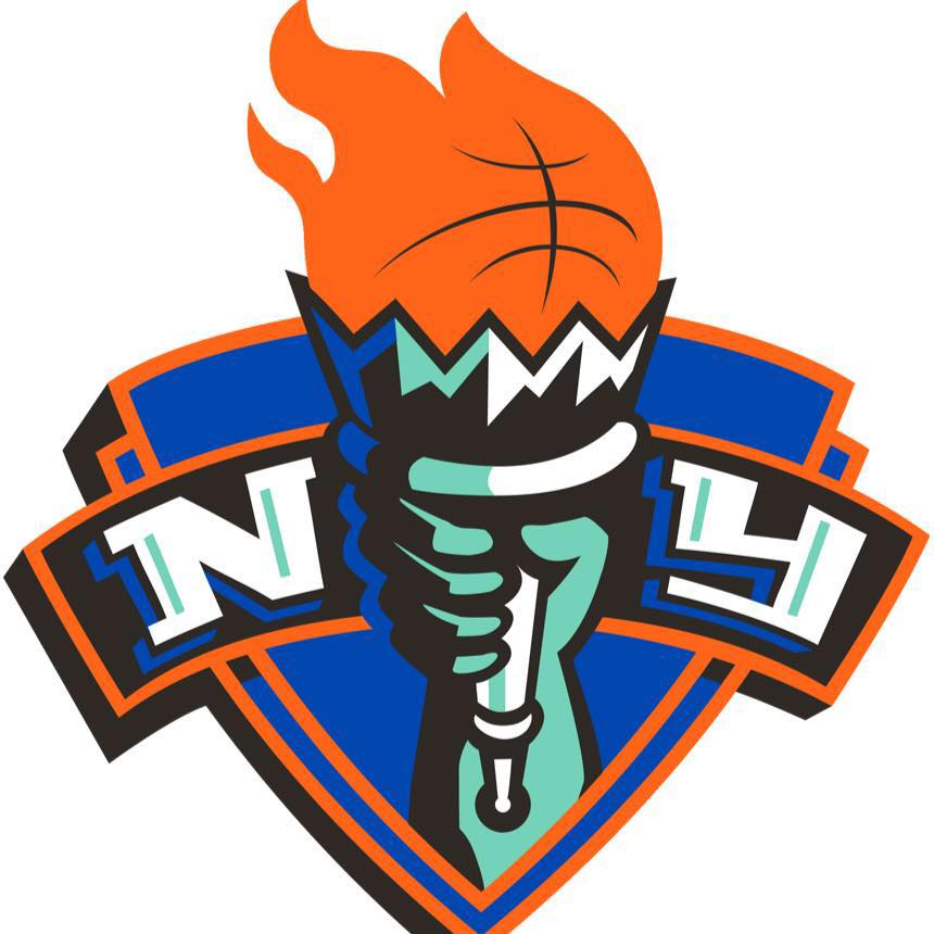 Programme TV New York Liberty