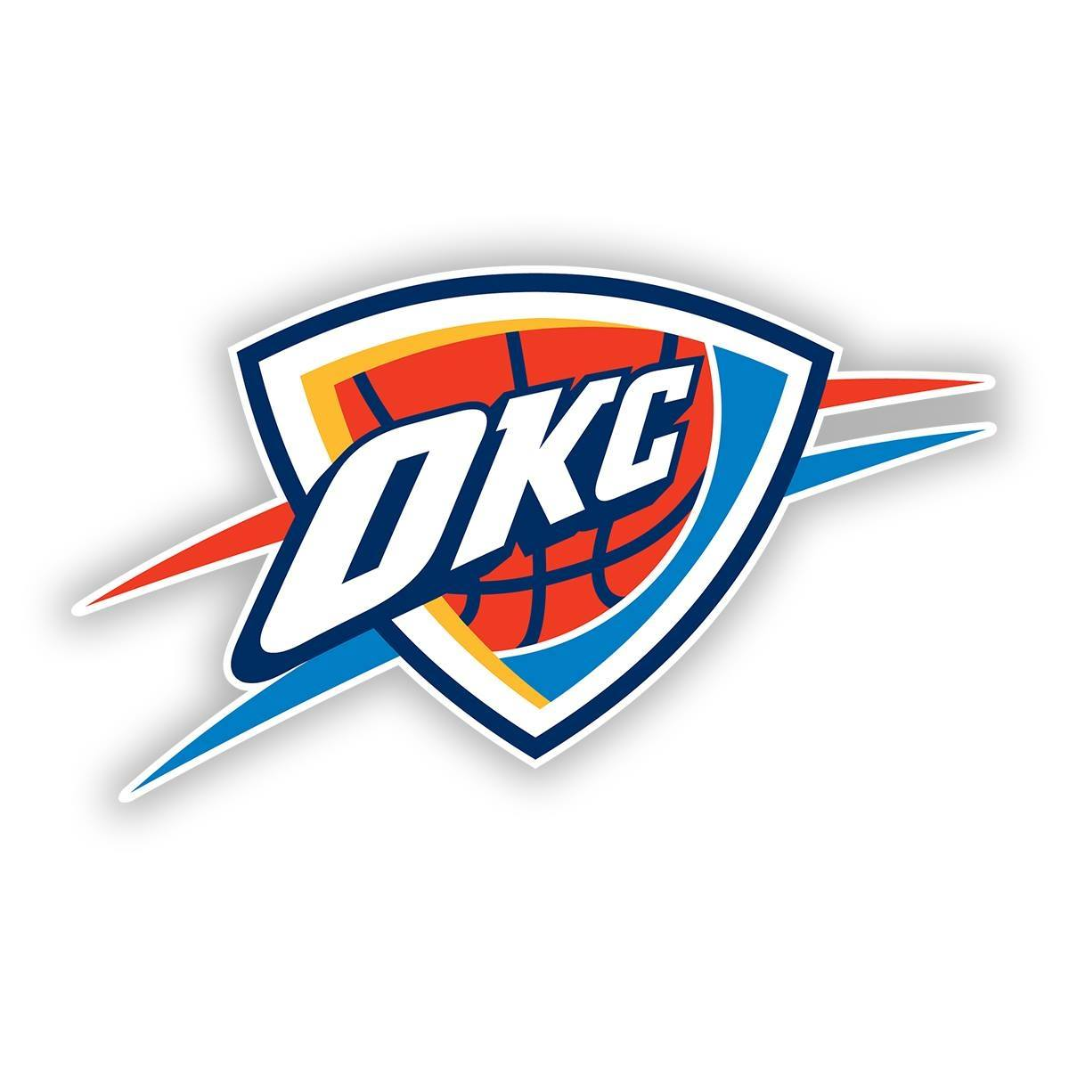 Programme TV Oklahoma City Thunder