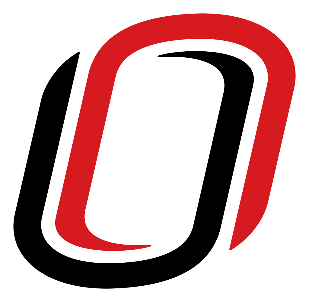 Programme TV Omaha Mavericks