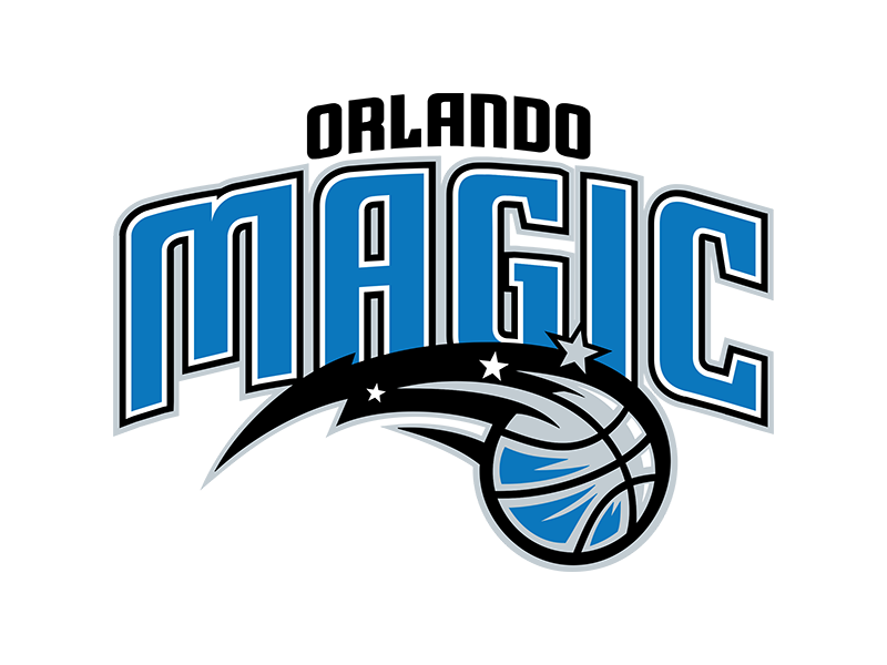 Programme TV Orlando Magic