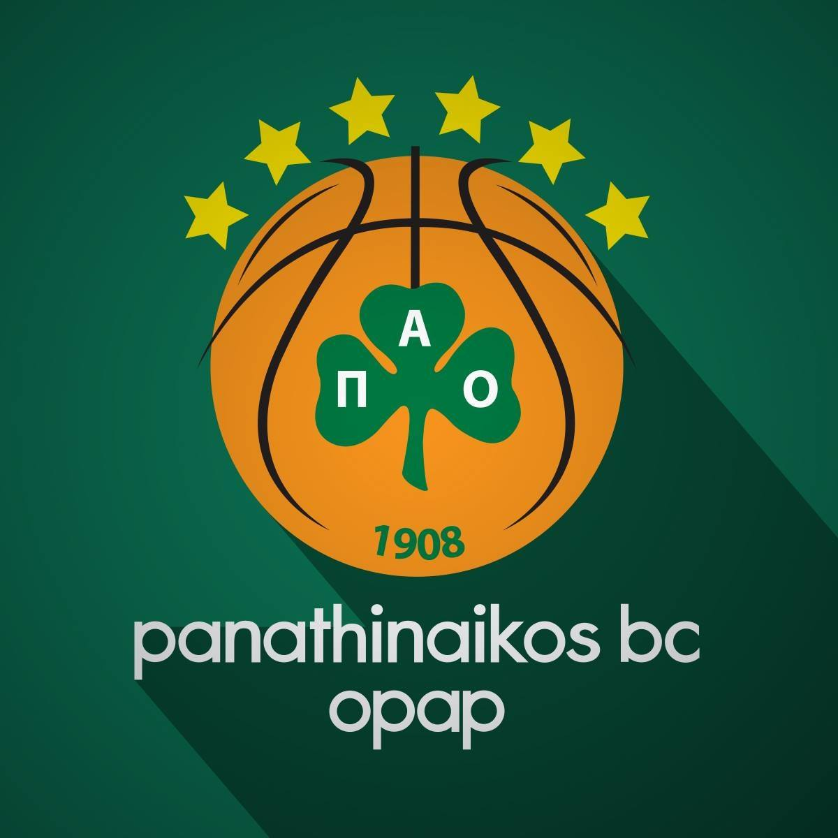 Programme TV Panathinaikos