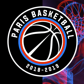 Programme TV Paris Basket