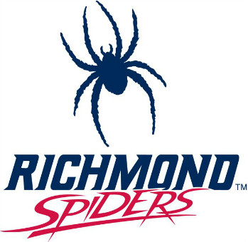 Programme TV Richmond Spiders