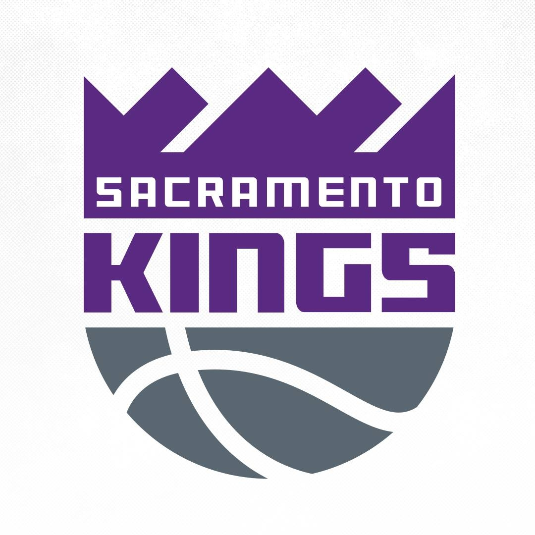 Programme TV Sacramento Kings