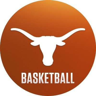 Programme TV Texas Longhorns