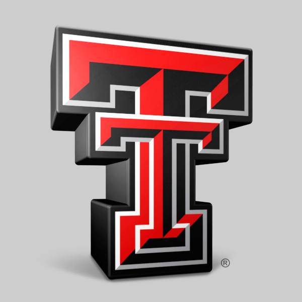 Programme TV Texas Tech