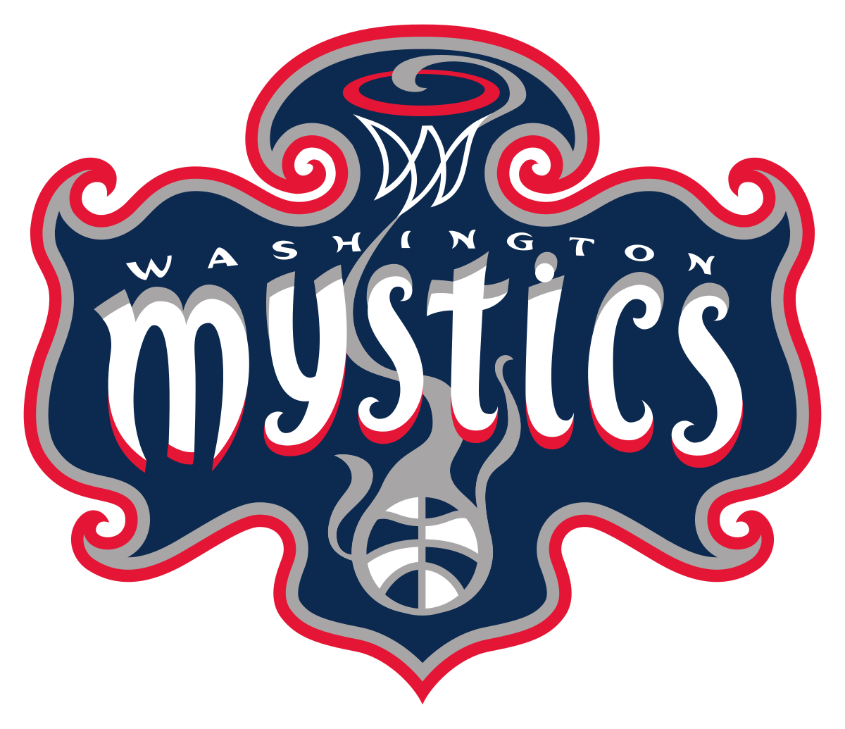 Programme TV Washington Mystics