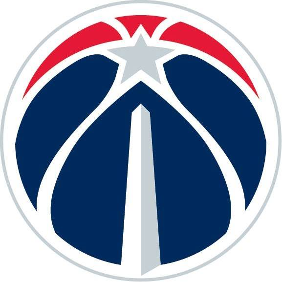 Programme TV Washington Wizards